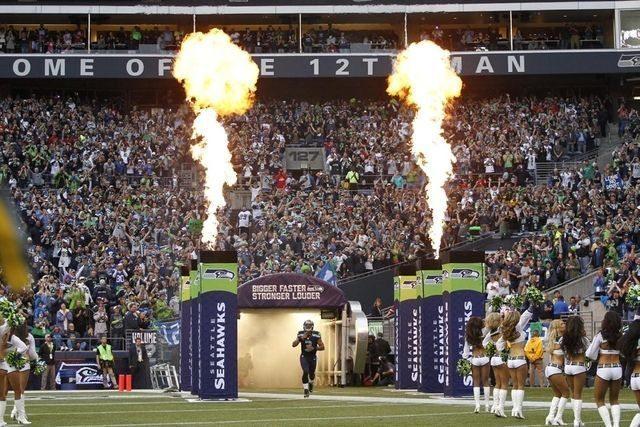 Seahawks_s640x427