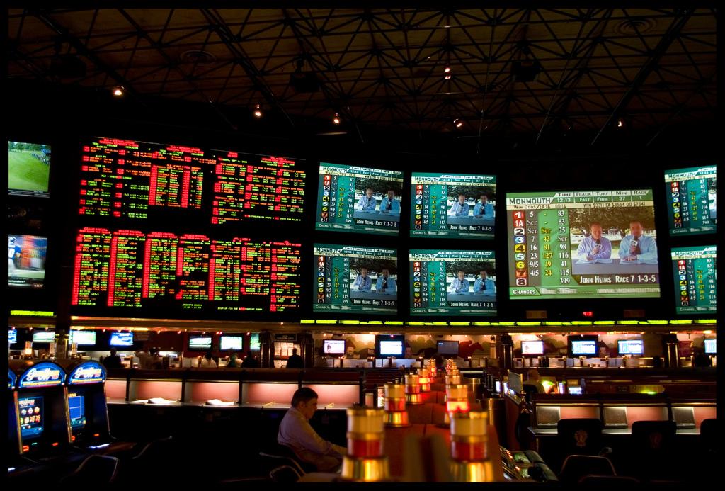 oskeim sports, oskeim sports picks, oskeim sports sharp money report, oskeim sports best bets
