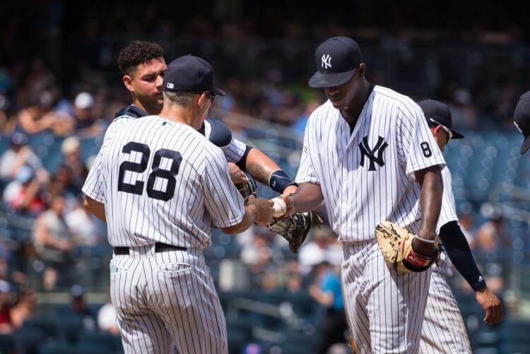 American League, American League sports picks, American League betting preview, American League betting odds
