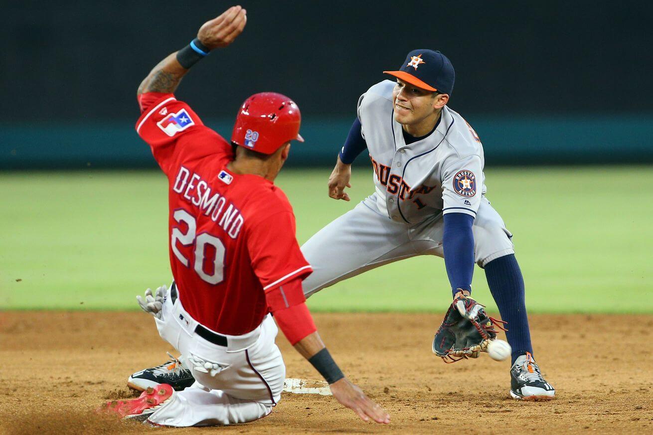 MLB betting preview, MLB best bet, MLB betting advice