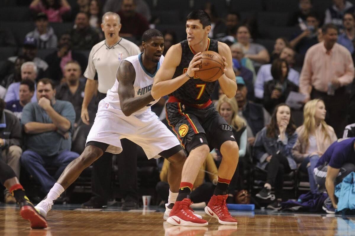 NBA sports picks, NBA betting odds, NBA free picks, best NBA sports picks
