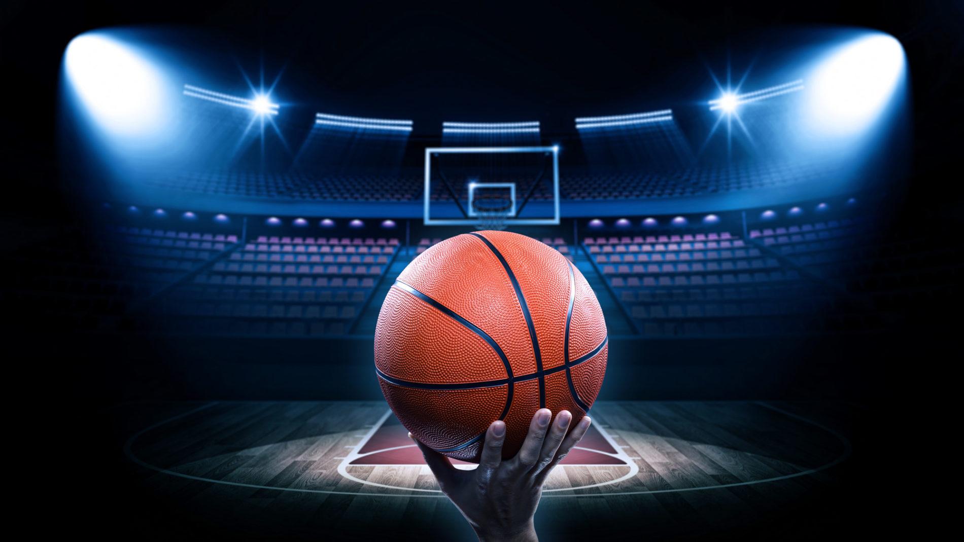 college basketball picks, best college basketball picks, free college basketball picks