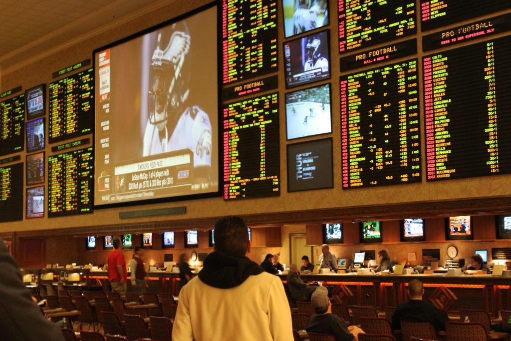 sports betting, sports betting picks, sports betting advice, sports betting picks