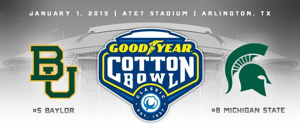 Cotton bowl sports betting matched betting forum uk train
