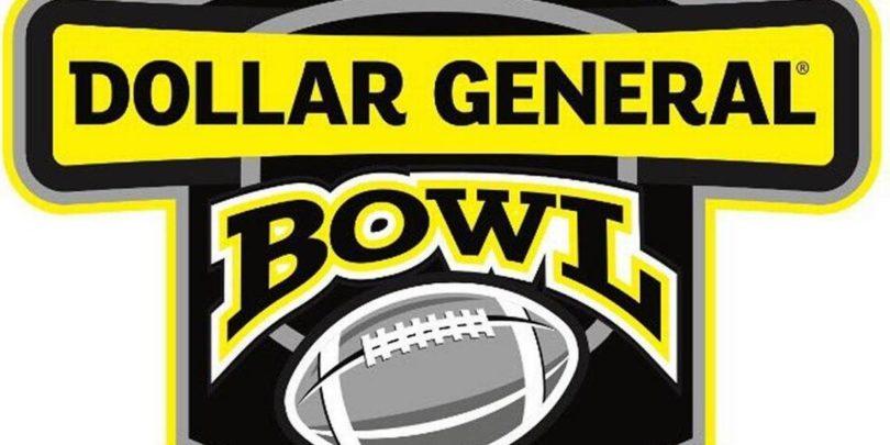 college football picks, free college football picks, best college football picks, winning college football picks