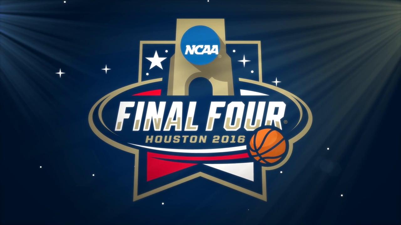 Final Four betting preview, Final Four sports pick, NCAA Tournament Final Four