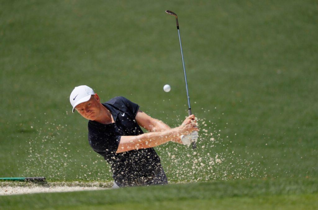golf betting, golf betting tips, best golf betting tips