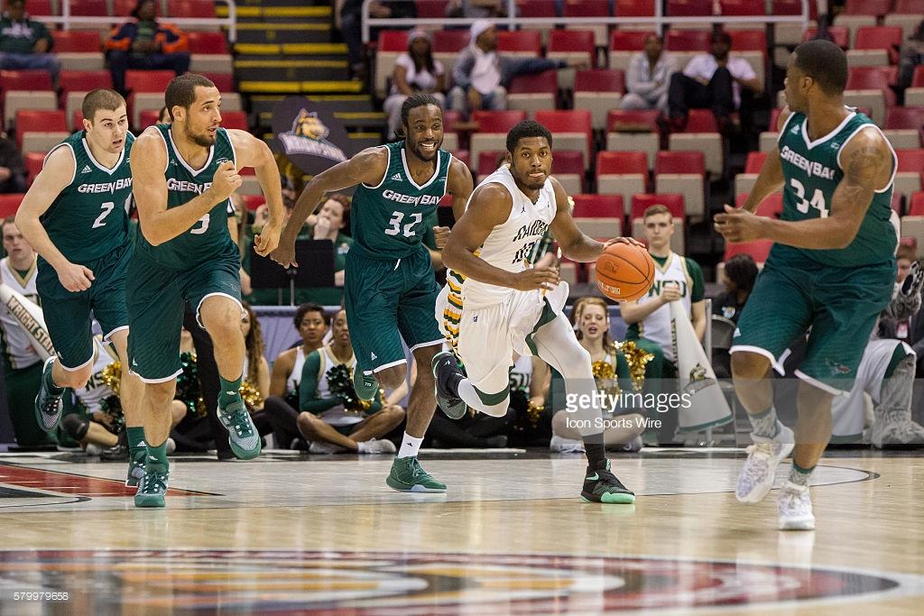 NCAA basketball picks, free ncaa basketball picks, best ncaa basketball picks
