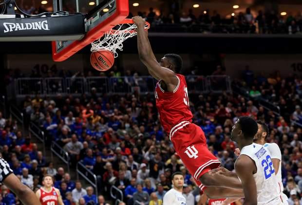 NCAA Tournament best bet, NCAA Tournament sports picks, NCAA Tournament Sweet 16