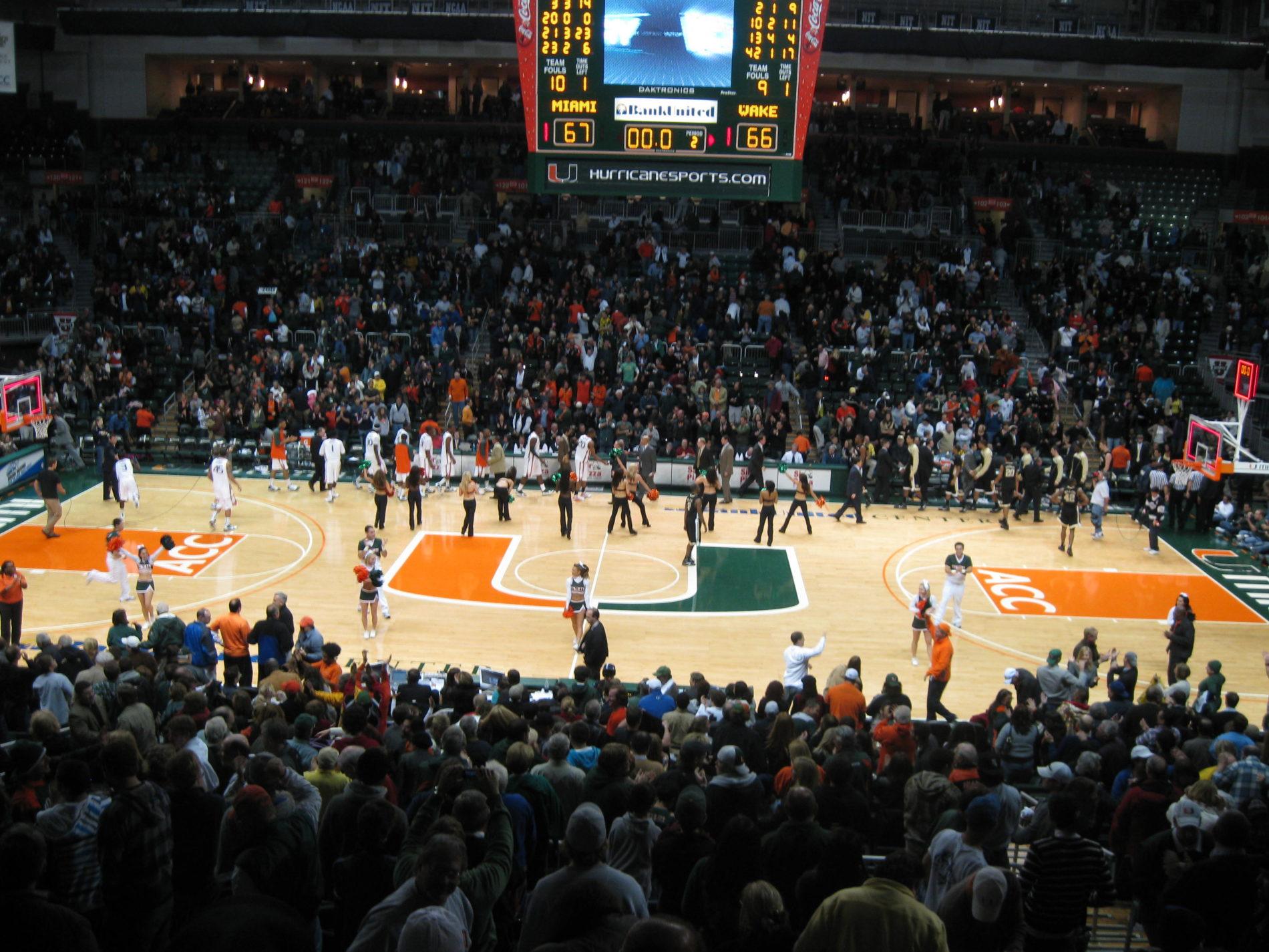 free sports picks, winning sports picks, college basketball sports picks, free sports picks in NCAA