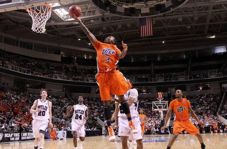 sports pick, ncaa basketball sports pick, free ncaa basketball sports pick