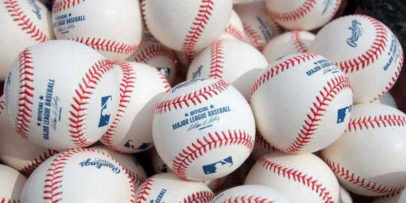 MLB, MLB odds, MLB betting, MLB wagers