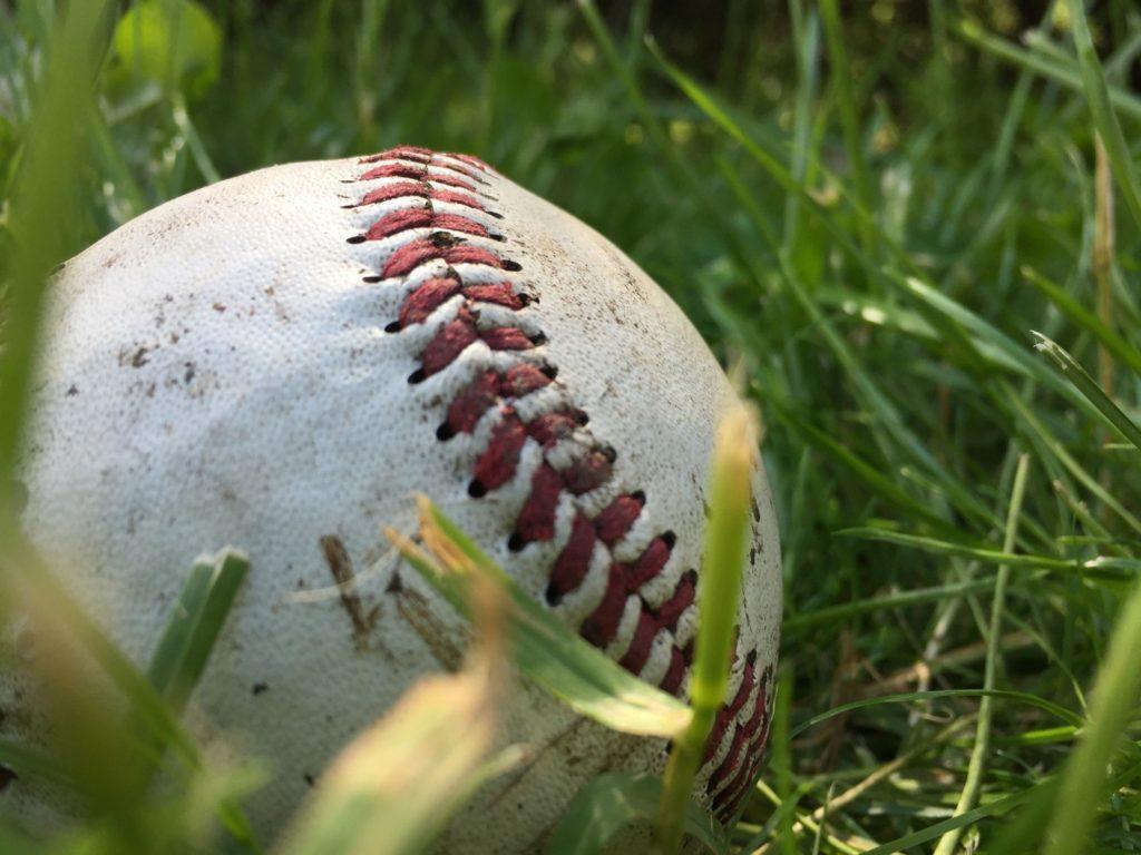 mlb sports picks, free mlb sports picks, winning mlb sports picks