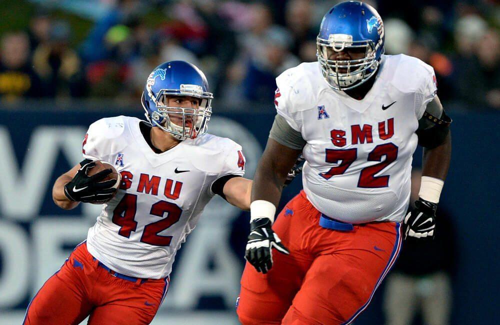 navy college football, navy college football picks, navy midshipmen vs. SMU football