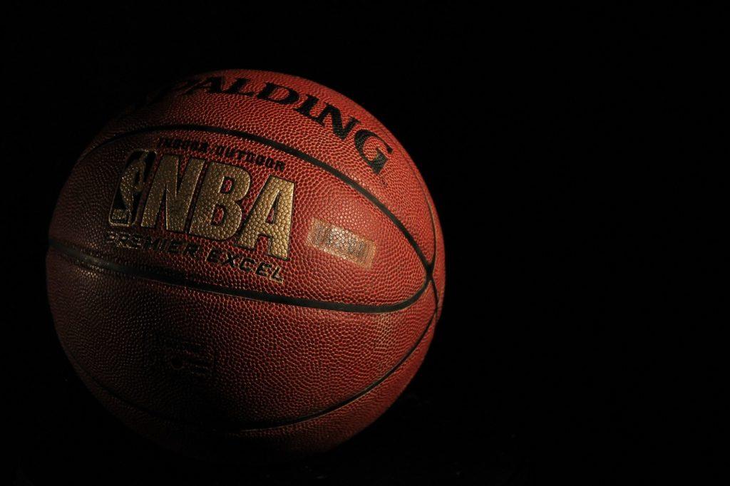 nba bets, basketball bets, free nba bets, free basketball bets