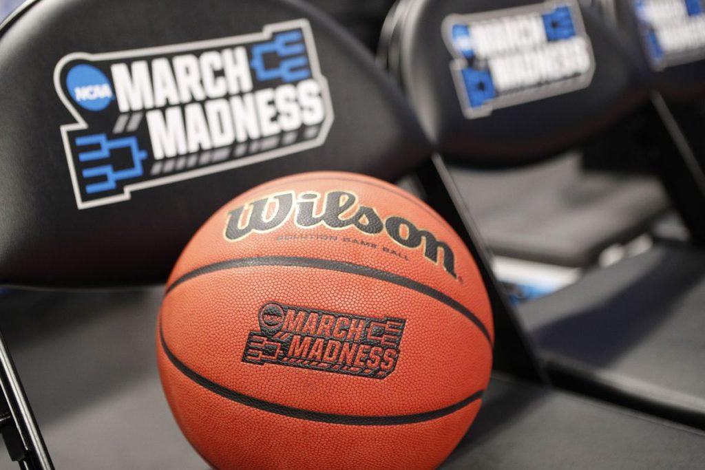 march madness 2019, march madness 2019 picks, march madness 2019 sports picks