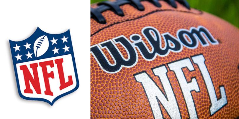 nfl betting strategies, best nfl betting strategies, winning nfl betting strategies, free nfl betting strategies