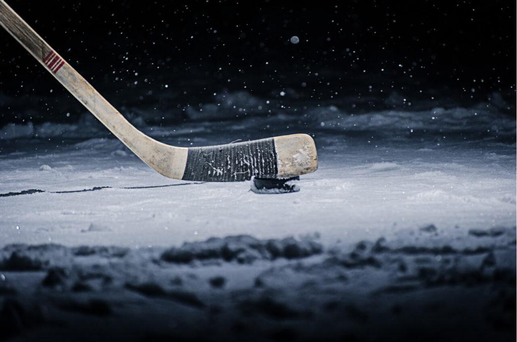 hockey betting, hockey betting tips, free hockey betting picks