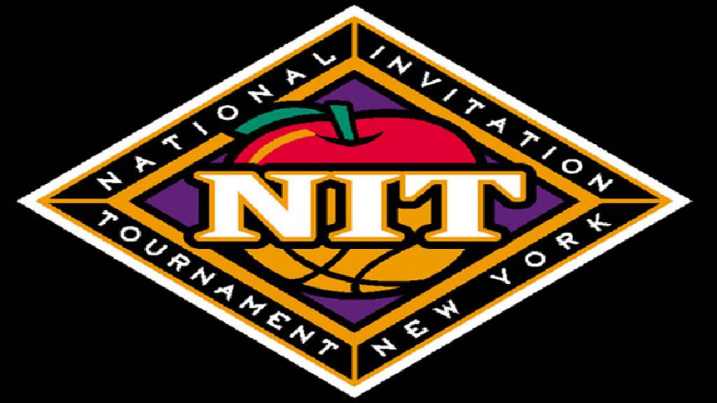 college basketball sports picks, NIT sports picks, March Madness sports picks