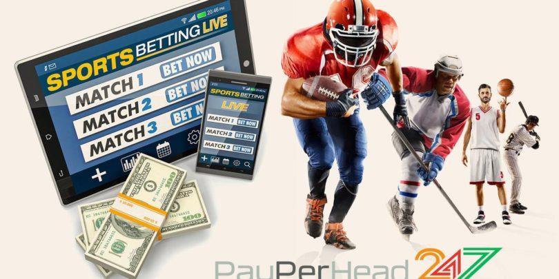 sportsbook, best sportsbook, free sportsbook