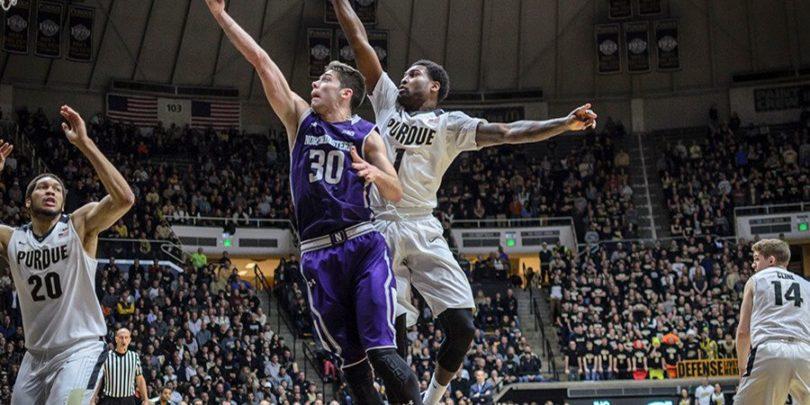 NCAA Basketball betting preview, NCAA Basketball sports picks, NCAA Basketball betting advice, NCAA Basketball betting odds
