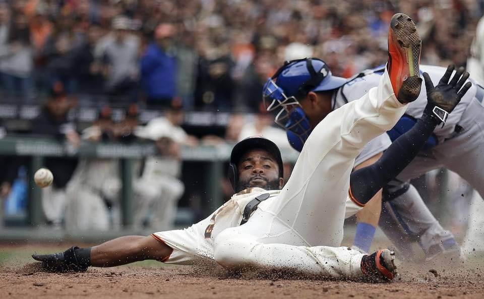 Sunday Night Baseball sports pick, Sunday Night Baseball betting preview, Sunday Night Baseball analysis