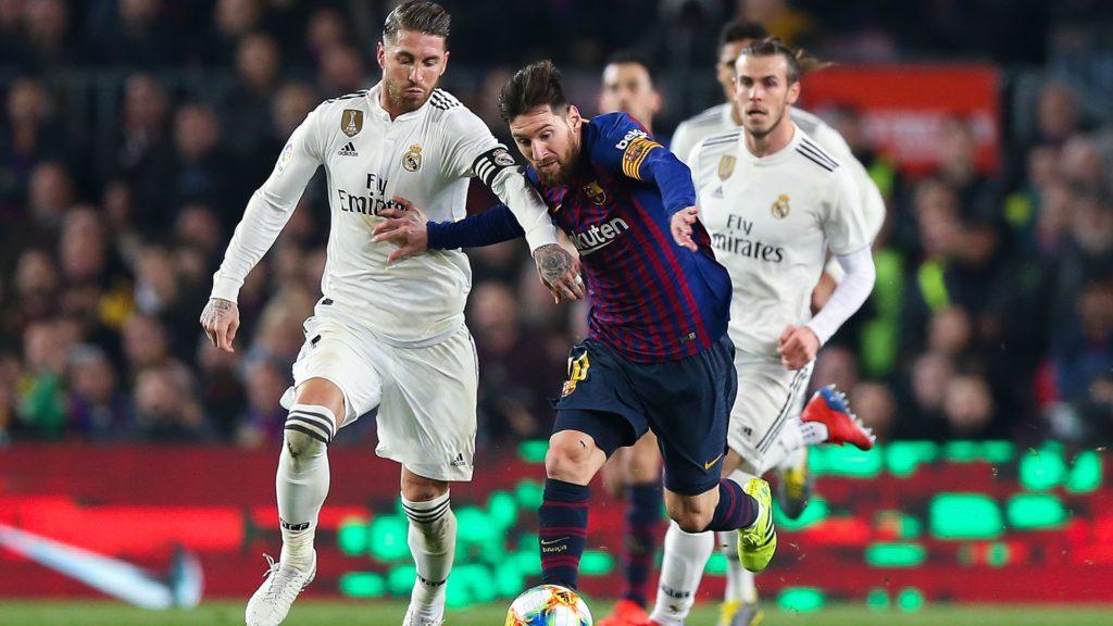 soccer betting, soccer betting tips, best soccer betting tips