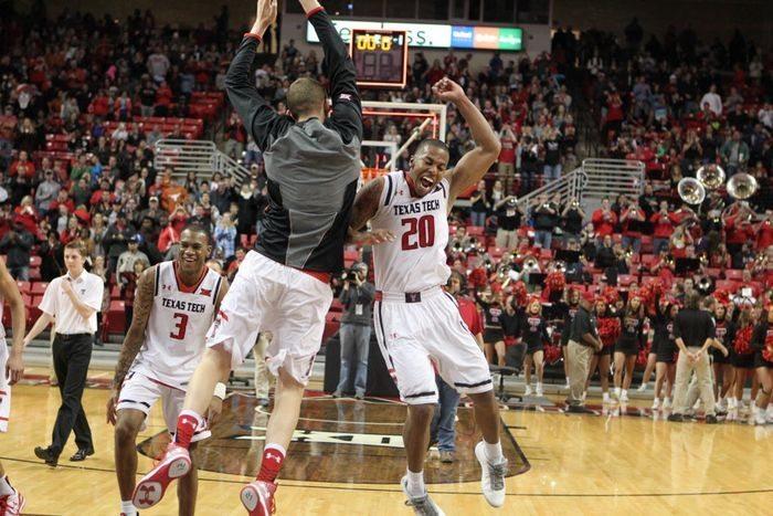 free college basketball sports pick, free sports pick, premium college basketball sports pick