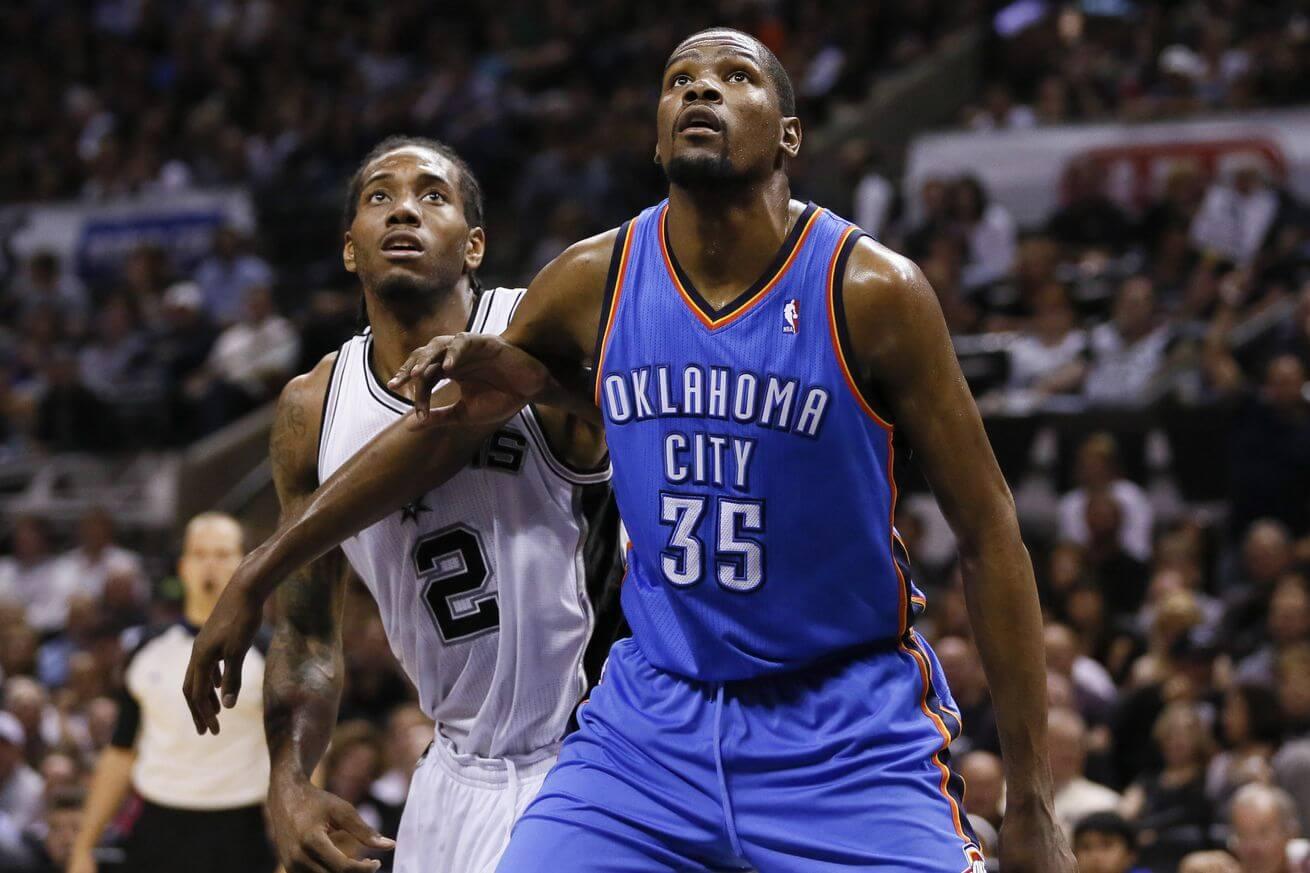 NBA playoffs, NBA playoffs betting preview, NBA playoffs sports picks
