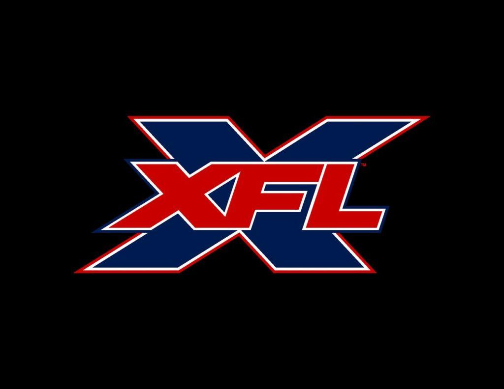 xfl, xfl football, xfl betting, xfl picks