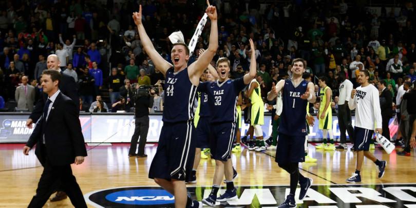 NCAA Tournament Best Bet, NCAA Tournament sports picks, NCAA Tournament betting preview